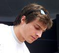Bruno Spengler - Nürburgring 2006-2.jpg