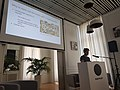 Brussels-Public domain event, 26 May 2018 (14).jpg
