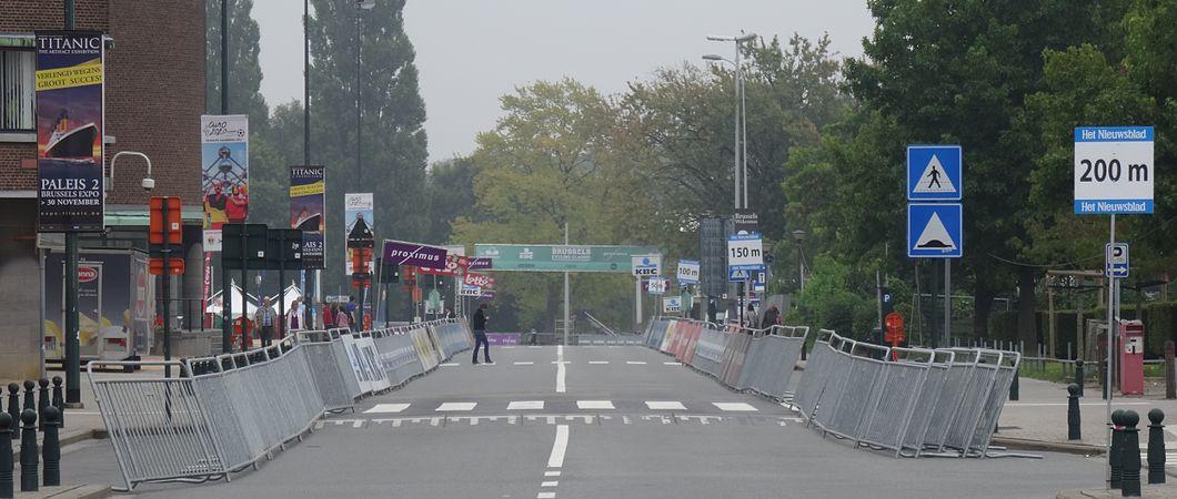 Bruxelles - Brussels Cycling Classic, 6 septembre 2014, arrivée (A01).JPG