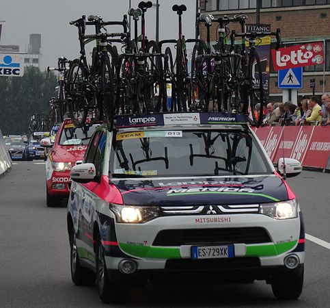 Bruxelles - Brussels Cycling Classic, 6 septembre 2014, arrivée (A17).JPG