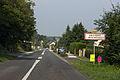 Bruyères-et-Montbérault - IMG 2877.jpg