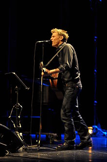 Bryan Adams Houston 2009.jpg