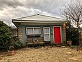 Bryson Avenue, Bryson City, NC (46647692441).jpg