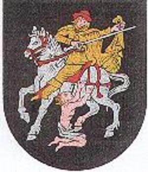 Bubenheim - Image: Bubenheim