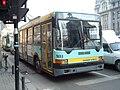 Bucharest Ikarus trolleybus 1.jpg