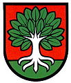 Buchholterberg Wappen.jpg