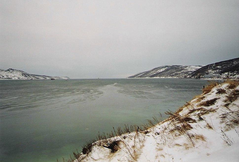 Buchta Nagajewa (Magadan).jpeg