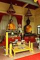 Buddha statues of Wat Bang Sao Thong 2.jpg