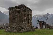 Buddhist University - Sharda, Neelum Valley Pakistan.jpg