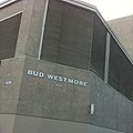 Budwestmorebuilding.jpg