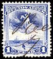 Buenos Aires 1877 Revenue Forbin 136.jpg