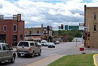 Buffalo, Minnesota 5.jpg