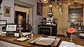 Buffalo (Wyoming) - Occidental Hotel 13-9-2014 11-28-50.JPG