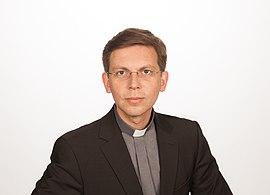 Markus Bugnyar