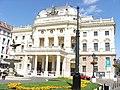 Building in Bratislava 6.JPG