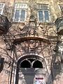 Building on 4 Jafar Jabbarly Street facade.jpg
