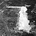 Buka airfield aerial view2 c1944.jpg