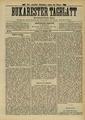 Bukarester Tagblatt 1890-11-11, nr. 252.pdf