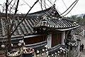 Bukchon Hanok Village, Seoul (2) (41070268212).jpg