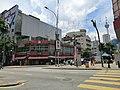 Bukit Bintang, Kuala Lumpur, Federal Territory of Kuala Lumpur, Malaysia - panoramio (44).jpg