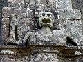 Bulat-Pestivien Notre-Dame de Bulat Ankou 01.jpg