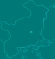 Bulgaria-Ivan-Asen-II.png