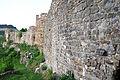 Bulgaria Bulgaria-0899 - Walls of Tsarevets (7433412460).jpg