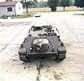 Bundesarchiv B 145 Bild-F027421-0001, Kanonenjagdpanzer (KanJPz) - Jagdpanzer Kanone 90 mm.jpg