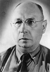 Bundesarchiv Bild 146-1974-008-05, Hermann Louis Brill.jpg
