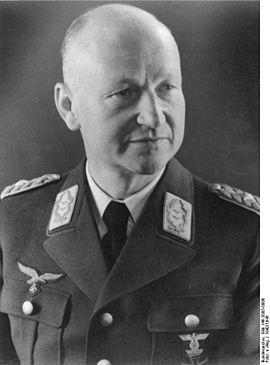 Robert Knauß