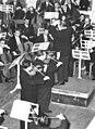 Bundesarchiv Bild 183-45938-0001, Berlin, Gastspiel David und Igor Oistrach.jpg