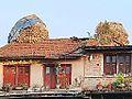 Bungamati, village newar (Népal) (8627949669).jpg