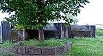 Bunker Dillingen Lokschuppen (2).jpg