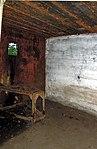 Bunker Dillingen Lokschuppen (9).jpg