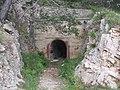Bunker na Lošinju.jpg