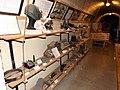 Bunkermuseum Hamburg 01.jpg