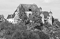 Burg-heimhof.jpg