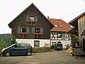 Burg Neuneck-heute3719.jpg