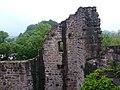 Burg Rabeneck (Dillweißenstein) 03.JPG