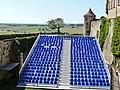 Burg Stettenfels - panoramio.jpg