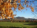 Burg Teck im Herbst.jpg