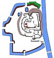 Burg Tsuyama Plan.jpg
