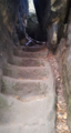 Burg arnstein sn 2.png