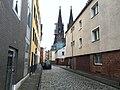 Burgmauerstrasse Koeln (V-0952-2017).jpg