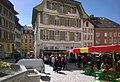 Burgplatz in Biel Bienne.jpg