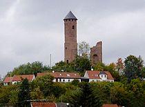 Burgruine von Kirkel.jpg