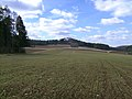 Burgstall Wartberg - panoramio.jpg