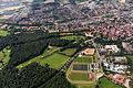 Burgsteinfurt, Schloss Burgsteinfurt -- 2014 -- 0065.jpg