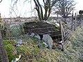 Burial Chamber - geograph.org.uk - 1100218.jpg