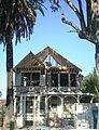 Burkhalter Residence (Los Angeles, CA).jpg